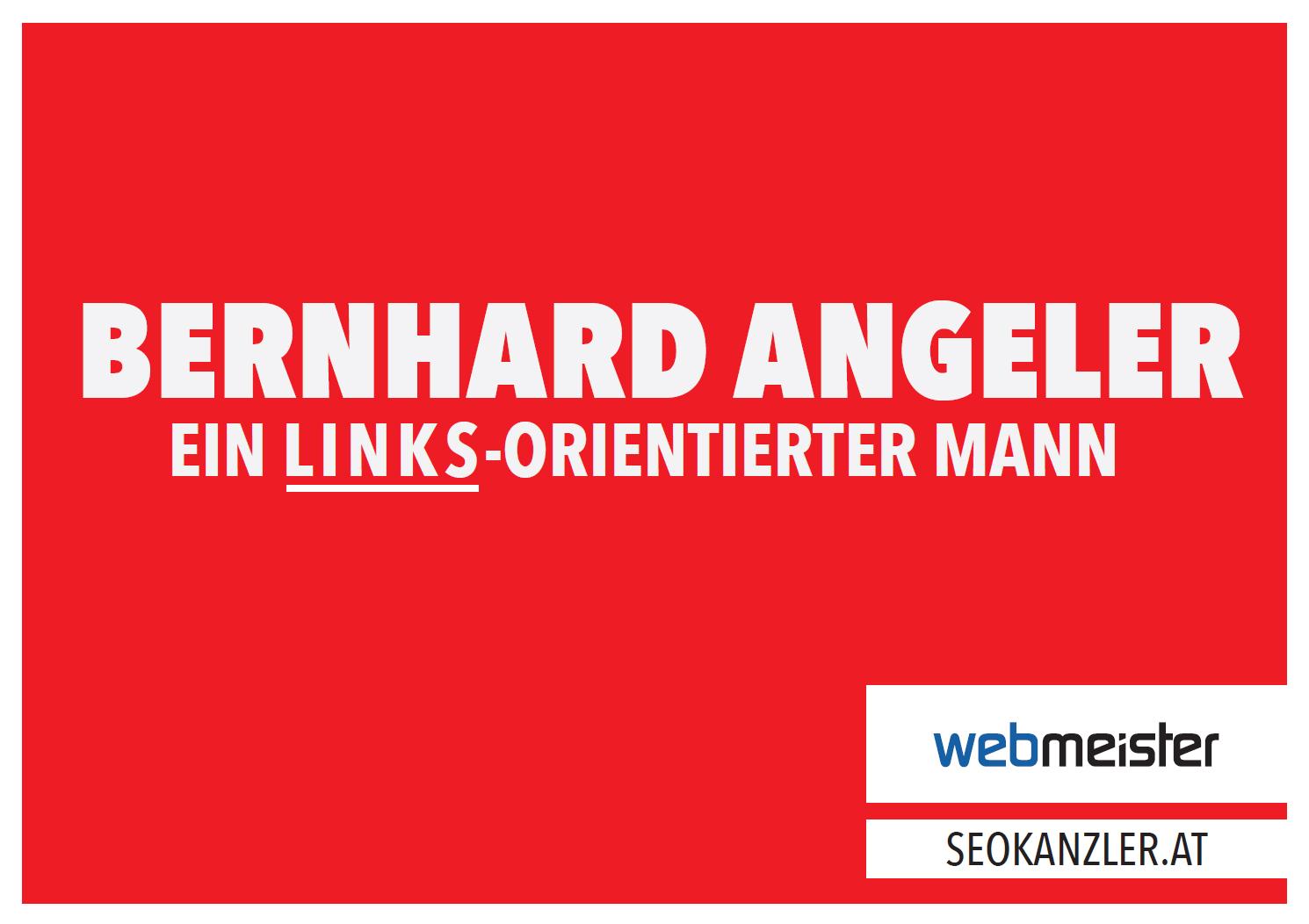 www.webmeister.at/seokanzler.jpg